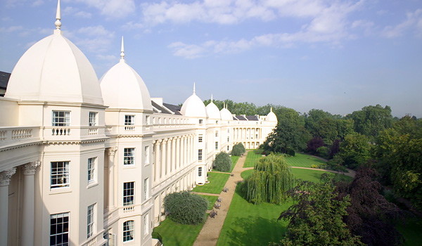 LBS_campus