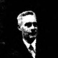 15.7.1930 p8 (2)