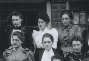 1893 group (2)
