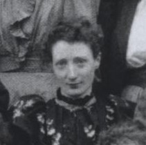 1893 group (3)