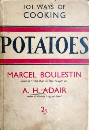 101_ways_potatoes_2048x