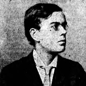 R Ellis Roberts Pall Mall Gazette 11.3.1913 p5