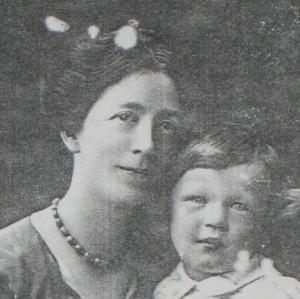 George+Mum (2)