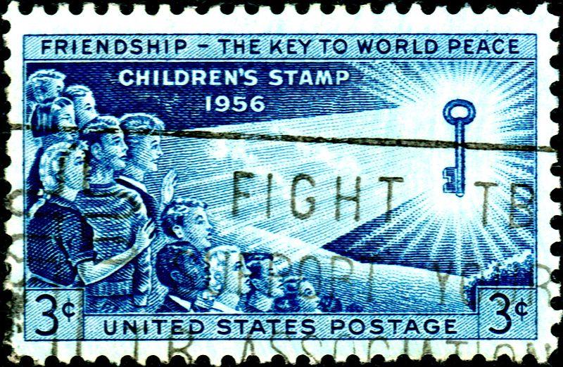 800px-USA_1956_3c_FriendshipTheKeyToWorldPeace