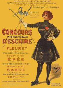 Gladys-Concours-Descrime