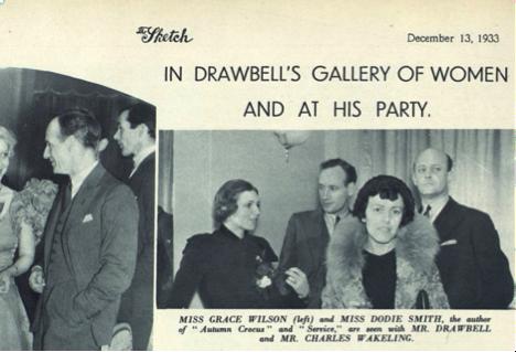 Drawbells-Gallery.png