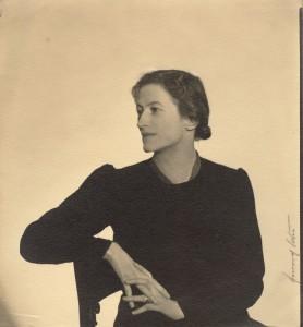 Sylvia-Lynd
