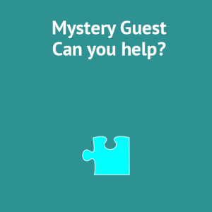 mystery-guest