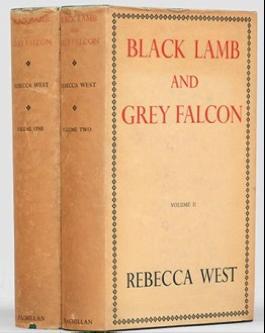 Black-Lamb.png