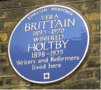 blue-plaque.png