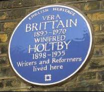 blue-plaque.png