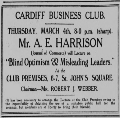 Cardiff-business-club