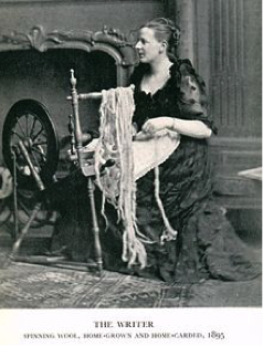 Elizabeth Haldane.png