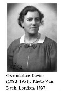 Gwendoline-Davies.png