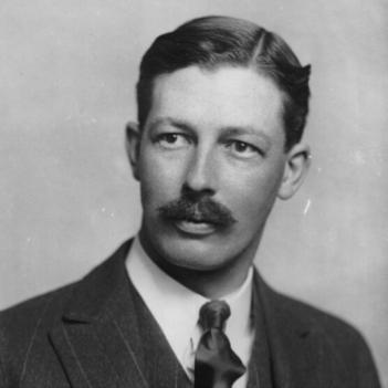 Harold-Macmillan