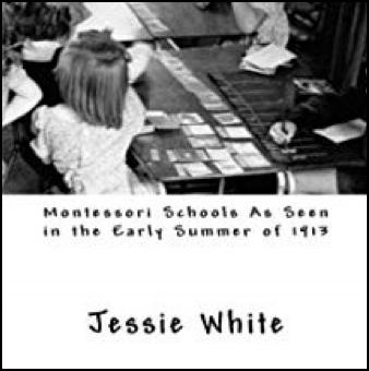 Jessie-White