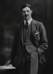 Macmillan1920.png