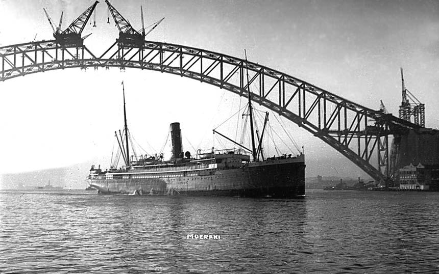 Manuka-Moeraki-SYD-1929.jpg