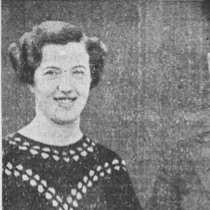 Margaret Bell Finlay cropped