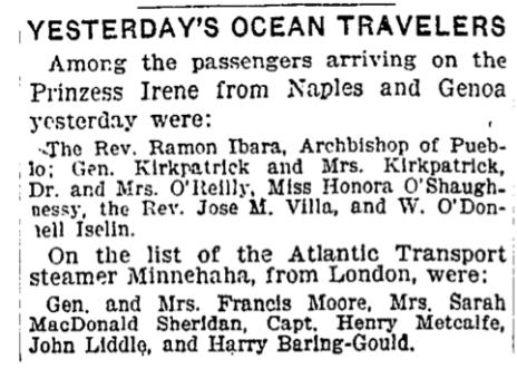 ocean-travelers