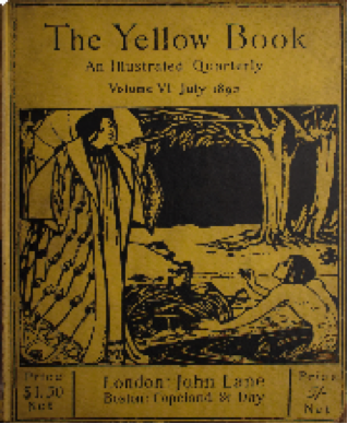 the-yellow-book