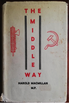 TheMiddleWay.png