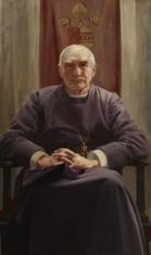 bishop.png