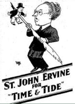 ERVINE-TT.png