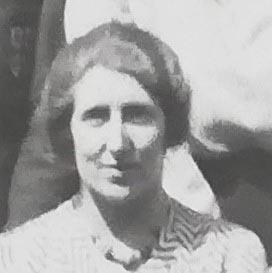 Miss Theresa Dillon (2)