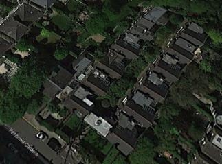 pembroke-studios-aerial