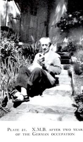 Marcel German Occupation.jpg