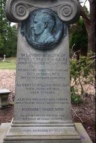 margaret-headstone