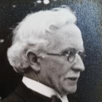 Rev J T Rhys.png