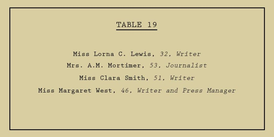 table-card-19