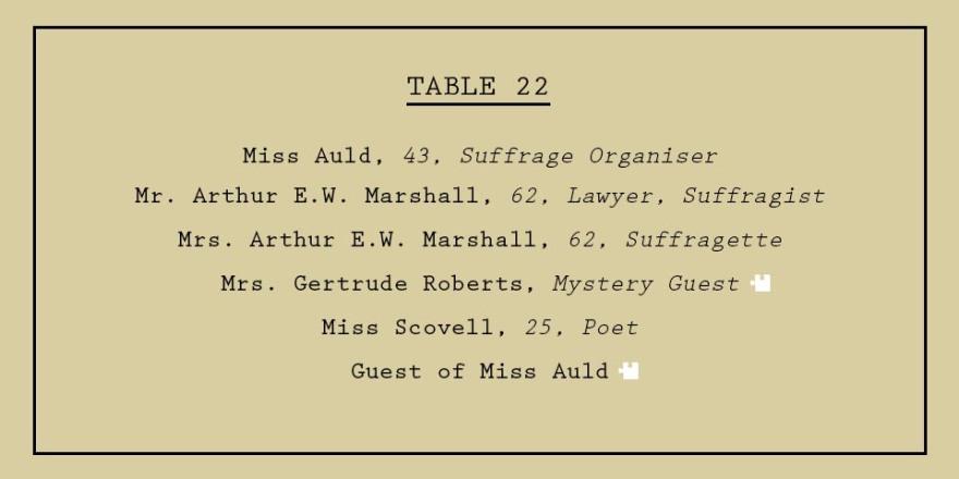 table-card-22