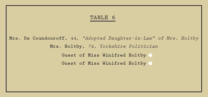table-card-6
