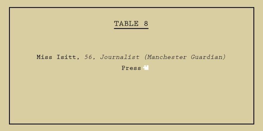 table-card-8.jpg