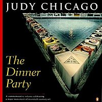 200px-The_dinner_party_book_cover